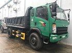 Giá bán xe ô tô tải Ben TMT Cửu Long 9.5 tấn Hải Phòng - 0901579345