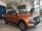 Ford Lạng Sơn, bán xe Ford Ranger nhập khẩu Thái Lan 1 cầu, 2 cầu, số sàn, số tự động, trả góp 80%. LH 0902212698
