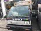 Bán Suzuki Carry Truck - tặng ngay 100% thuế trước bạ - quà hấp dẫn - liên hệ 0906612900