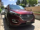 Bán Hyundai Creta sản xuất năm 2018, màu đỏ, 980 triệu