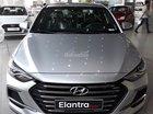 Bán xe Elantra Sport 1.6 AT, có sẵn tại Hyundai Cần Thơ