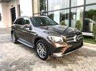 Bán Mercedes GLC 300 AMG 2019 - SUV thể thao cao cấp - Hỗ trợ 80% Bank - Ưu đãi hấp dẫn - LH 0919528520