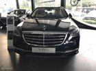 Bán Mercedes Benz S450 STAR - PHIÊN BẢN ĐẶC BIỆT GIÁ CỰC MỀM- XE GIAO NGAY- LH: 0919 528 520