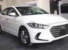 Bán Hyundai Elantra 1.6 AT 2018, Hyundai Đắk Nông - Đắk Lắk - Mr. Trung: 0935.751.516, hỗ trợ trả góp 80%, giá cực tốt