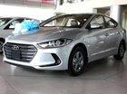 Bán Hyundai Elantra 1.6 MT 2018, Hyundai Đắk Lắk - Đắk Nông - Mr. Trung: 0935.751.516. Hỗ trợ trả góp 80%, giá cực tốt