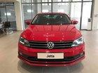 Volkswagen Jetta 2017 1.4 AT nhập khẩu nguyên chiếc, LH: 0905 413 168