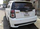 Bán xe Kia Morning LX 2010, màu trắng, nhập khẩu Hàn Quốc chính chủ