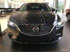Mazda Phạm Văn Đồng bán Mazda 6 2019. Giảm giá tốt nhất, ưu đãi nhất. Liên hệ 0935.980.888