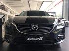 Bán Mazda 6 FL 2019 giảm giá sâu, ưu đãi lớn. 180 triệu giao xe ngay tháng 2. LH 0935.980.888 để nhận ưu đãi lớn
