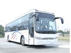 Lô xe khách Daewoo 41 giường BX212 vừa cập bến. Cần bán. Giá rẻ nhất thị trường Miền Nam