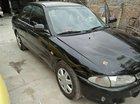 Bán xe Mitsubishi Proton đời 1997, màu đen