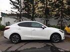 Bán Mazda 2 1.5 sản xuất năm 2016, màu trắng số tự động, giá chỉ 505 triệu