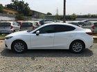 Bán Mazda 3 Sedan xe đủ màu, tặng bảo hiểm,giảm tiền mặt, giao xe ngay, trả góp 90% - Liên hệ 0938 900 820