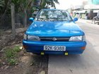 Cần bán Nissan Pulsar sản xuất 1993, màu xanh lam, nhập khẩu nguyên chiếc, giá tốt