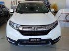 {Đồng Nai} Honda CRV 2019 Turbo 1.5L cao cấp giá mới, thuế 0%, hỗ trợ NH 80%