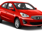 Giá xe ô tô Mitsubishi 2019 tại Nghệ An - Hà Tĩnh, sđt 0979.012.676