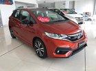 {Biên Hoà} Honda Jazz 2019 RS cao cấp, giá 614tr - Ưu đãi hấp dẫn, hỗ trợ NH 80%