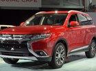 Bán Mitsubishi Outlander 2.0 7 chỗ, góp 90% xe, giảm sốc tháng 7, LH Lê Nguyệt: 0911.477.123 - 0988.799.330