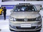 Volkswagen Sharan MPV 7 chỗ cao cấp tiện nghi cho cả gia đình - nhập khẩu chính hãng, LH 0868656456