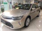 Bán Toyota Camry 2.5 Q  2018. Hotline: 094.8866.229