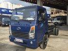 Bán xe tải Tera 250 xe mới với thiết kế, cải tiến mới nhưng giá cũ