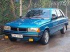Bán xe Peugeot 305 GL đời 1983, xe nhập, giá tốt