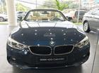 0938906047 - New BMW 4 Series Convertible 2017 nhập khẩu 100% - Hàng hot nhất tháng 05/2018