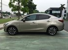 Bán Mazda 2 Sedan giá tốt tháng 6,tặng bảo hiểm , xe giao ngay, trả góp tối đa - Liên hệ: 0938 900 820