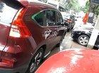 Xe Honda CR V 2.4TG sản xuất 2017, xe nhập chính chủ