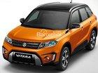 Suzuki Vitara đời 2018, đủ màu, chỉ cần 250tr - Trả góp 80%, vay 7 năm, lãi suất 0.66% - Gọi: 0973530250