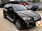 Cần bán lại xe BMW X5 4.8 đời 2008, xe nhập, giá tốt