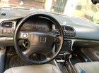 Bán ô tô Honda Accord EX năm sản xuất 1995, nhập khẩu