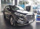 Hyundai Hà Đông - Hyundai Tucson 2019 giao ngay, giá cực tốt, KM cực cao, trả góp 90%, lãi ưu đãi, liên hệ 098147677