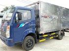 Cần bán xe tải Daehan 2T5 sản xuất năm 2017, màu xanh lam, xe nhập