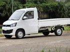 Cần bán xe tải nhẹ Veam VPT095 tải trọng 990kg giá rẻ
