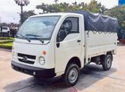 Bán xe Tata 500kg chạy dầu tại Đà Nẵng, nhập khẩu, trả góp