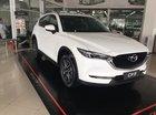 Mazda CX-5 2019 ưu đãi hơn 50tr tiền mặt giao xe chỉ cần thanh toán 200tr, liên hệ 0981118259 để hưởng ưu đãi