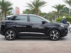 【Peugeot 3008 Biên Hòa 】- Liên Hệ tư vấn 0938.097.263