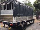 Bán xe tải Hino Dutro WU342, WU 352 3.5 tấn tại TP. HCM, Bình Dương