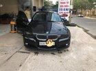 Bán BMW 3 Series 325i đời 2010, màu đen, xe nhập xe gia đình, giá chỉ 620 triệu