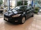 Ford Thủ Đô bán xe Ford Focus số tự động, trả góp, đủ màu, giá rẻ nhất toàn quốc - LH 0975434628