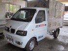 Xe tải Thái Lan DFSK | giá xe tải nhẹ, chất lượng xe tải Thái Lan