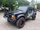 Bán Jeep Cherokee đời 1993, giá tốt