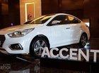 Bán Hyundai Accent 2018, 4 bản đủ màu, khuyến mại tháng 01 gọi ngay Mr Khải 0961637288