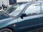 Bán Mitsubishi Proton sản xuất 1997, màu xanh