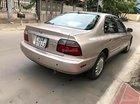 Cần bán Honda Accord EX sản xuất năm 1996, nhập khẩu nguyên chiếc số sàn, giá 135tr