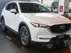 Nhận ngay 40 triệu tiền mặt khi mua Mazda CX5 màu trắng, xanh, đỏ, đen, bạc. Hỗ trợ trả góp 90%, LS thấp, LH 0946383636