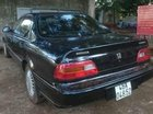 Bán ô tô Honda Legend sản xuất 2003, màu đen