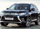Bán xe Mitsubishi giá tốt tại Nghệ An, hotline: 0911.599.567