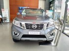 Bán Nissan Navara VL đời 2017, giá bán 775tr